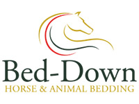 Bed-Down